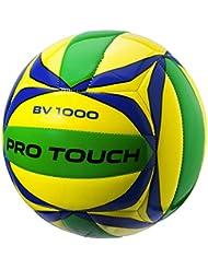 Pro Touch Beach-Volleyball Bv-1000 Beachvolleyball