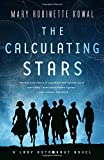 Calculating Stars, The (Lady Astronaut)