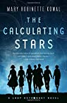 The calculating stars par Kowal