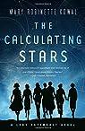 The calculating stars par Kowal