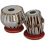 SG Musical Tabla
