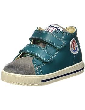 Falcotto Baby Jungen Michael Sneaker