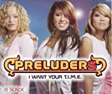 I Want Your T.I.M.E. (Musicload Version)