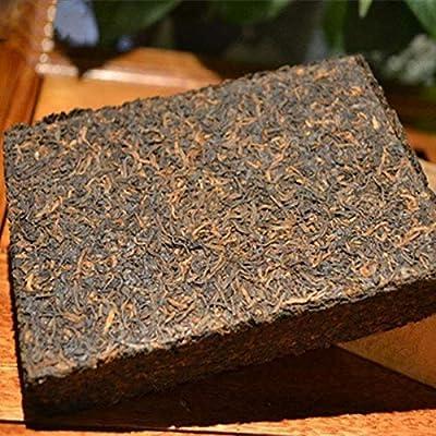 250g premium vieux puer chinois thé pu erh thé pu erh thé puh thé noir thé thé chinois thé mûr shu cha aliments sains thé pu-erh nourriture verte vieux arbres pu erh thé cuit thé thé rouge