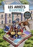 Les arrêts illustrés (Le meilleur du droit) - Format Kindle - 9782356442314 - 10,99 €