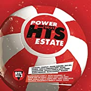 Power Hits Estate 2021 (Rtl 102.5) [Explicit]