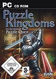 Puzzle Kingdoms -