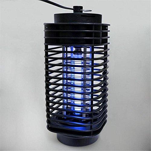 Elektrisch Outdoor Indoor Insekt Killer Anti-Mosquito UV Lampe Umweltfreundlich Für Haus Küche Baby Schlafzimmer Büro