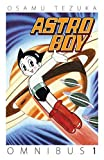 Built by a brilliant scientist to replace his lost son, but with powers beyond imagination, Astro Boy fights for the oppressed and helpless-human, alien, or robot. Created by Osamu Tezuka, 'Japan's Walt Disney,' Astro Boy is action-packed, classic fu...