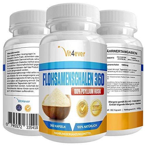 flohsamenschalen-360-360-kapseln-pro-dose-1500mg-pro-portion-psyllium-husk-flohsamen-fein-gemahlen-p