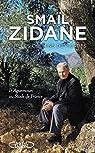Sur les chemins de pierres par Zidane