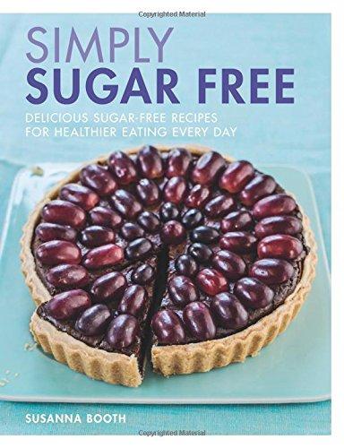 simply-sugar-free