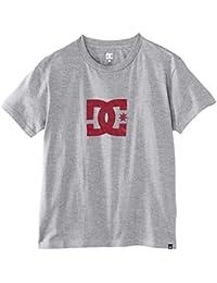 DC shoes star screen t-shirt à manches courtes pour homme by b t-shirt pour homme