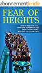 Fear of Heights: How to Face Your Fea...
