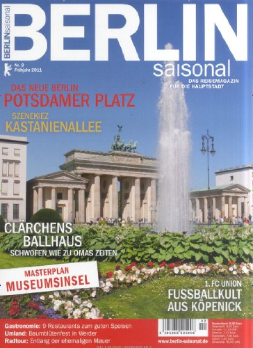 berlin-saisonal