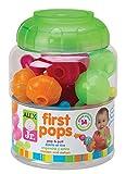 ALEX® Toys - Alex Jr. First Pops 1981...