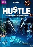 Hustle Unehrlich währt längsten kostenlos online stream