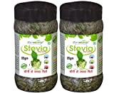 Zindagi Stevia Dry Leaves-Natural Sweete...