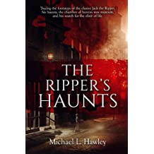 The Ripper's Haunts
