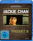 Jackie Chan Projekt Dragon kostenlos online stream