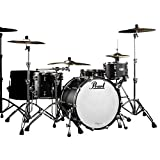 Reference Pure RFP-924XSP/C, Matte Black #124