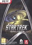 Star Trek Online Standard Edition