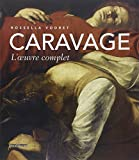 Caravage - L'oeuvre complet