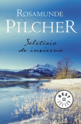 Solsticio De Invierno descarga pdf epub mobi fb2