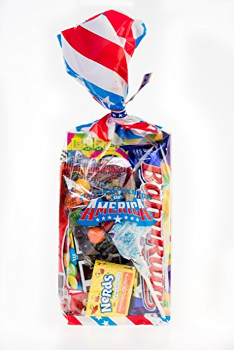 tastes-of-the-states-all-american-candy-gift-bag-full-of-exciting-american-candy