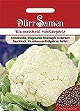 Blumenkohl Neckarperle ca. 200 Samen