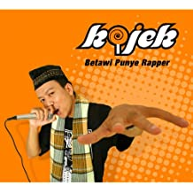 Bhineka Tunggal Ika (feat. Sonu, Morika, Eitaro, Yacko, Big A, Bellal, Pandji)