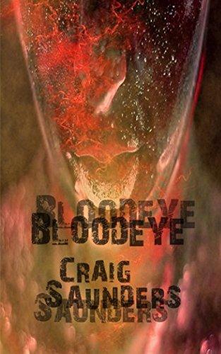 Bloodeye