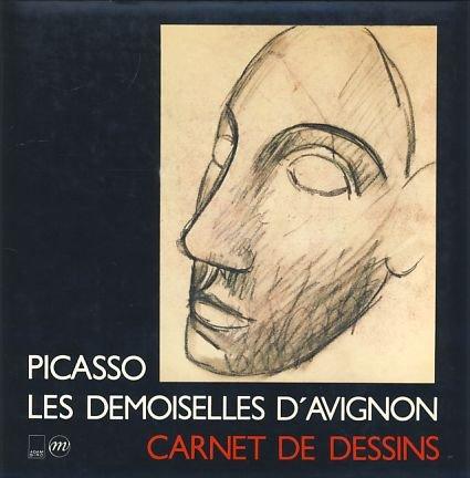 Les Demoiselles d'Avignon : Carnet d...