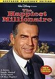 Happiest Millionaire [DVD] [Region 1] [US Import] [NTSC]