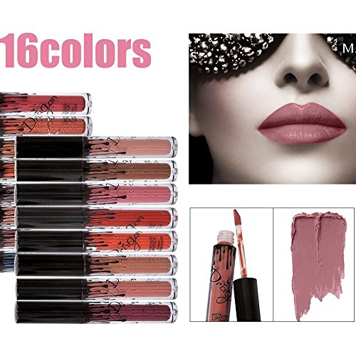 16-couleurs-maquillage-waterproof-a-levres-mat-liquide-beaute-brillant-rouge-a-levres-lip-gloss-liqu