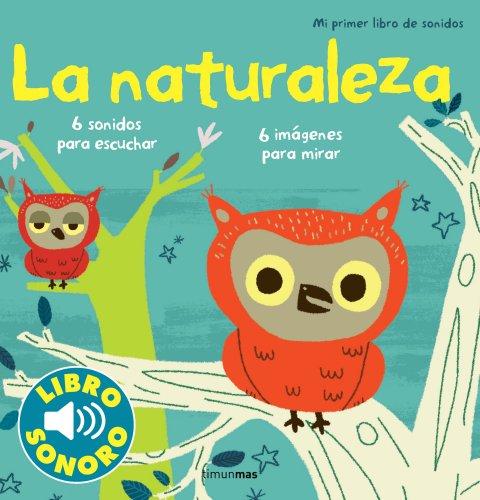 Lectura Infantil Los 37 Mejores Libros Para Niños Clasificados Por Edades