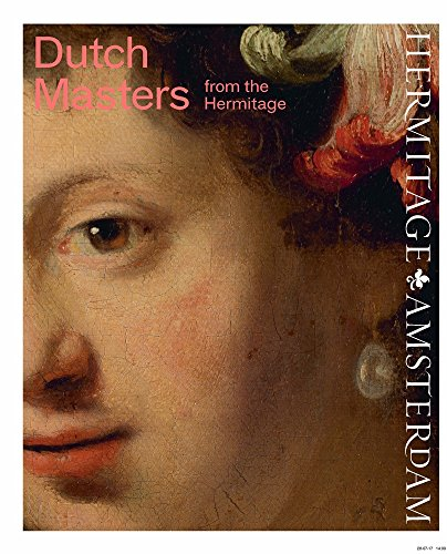 Dutch Master Collection (Dutch Masters from the Hermitage)