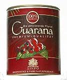 Sinfo Bio Guarana 100g Dose (1 x 100 gr)