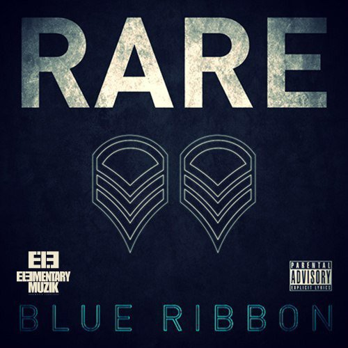 blue-ribbon-original-mix