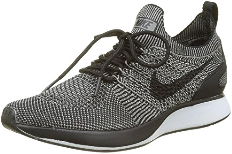 Nike Air Zoom Mariah Flyknit Racer, Zapatillas para Hombre