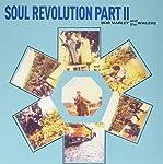 Soul Revolution Part Ii, Lp (...