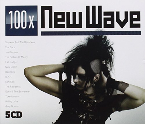 100-x-new-wave