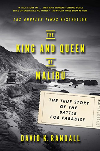 the-king-and-queen-of-malibu-the-true-story-of-the-battle-for-paradise