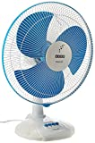 #8: Usha Maxx Air 400mm Table Fan (Blue)
