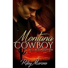 Montana Cowboy