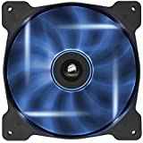 CORSAIR AIR SERIES 140MM BLUE LED QUIET ...