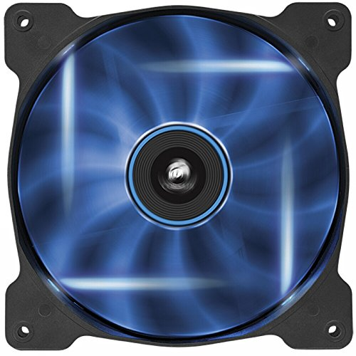 140mm Case Fan of 2019