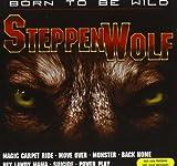 Songtexte von Steppenwolf - Born to Be Wild