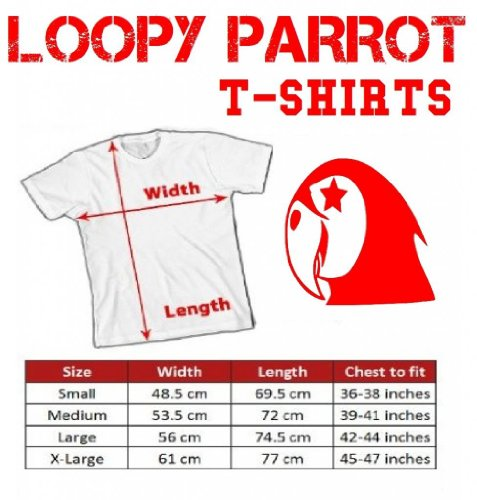 Evolution-of-man-metal-detecting-T-shirt-387