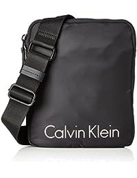 Amazon.it  Calvin Klein - GRANDI MAGAZZINI 3G SRL  Scarpe e borse 92438aa1699